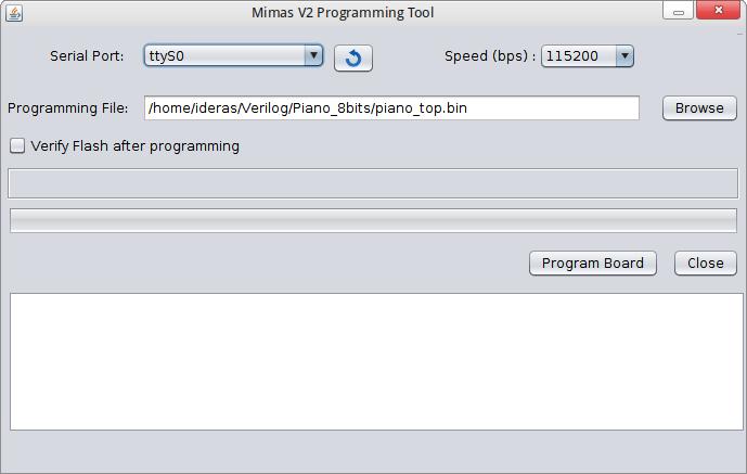 Mimasv2JavaConfigurationTool.png